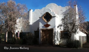 Bisbee-Old Mission-IMG_1364