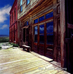 10-Window-Reflection-End-of-Town-watermarked