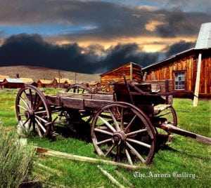12-Wagon-View-&-Storm-Clouds-watermarked