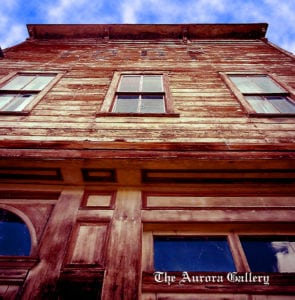 14-Low-Angle-View-of-Store-Front-watermarked