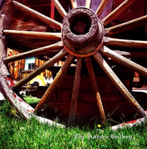 16-Wagon-Wheel-watermarked