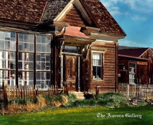17-Old-Home3-watermarked