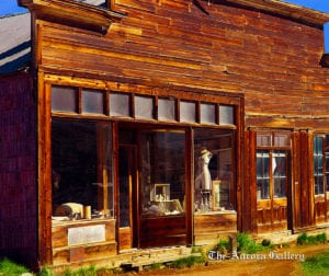 20-Old-Store-Front1-watermarked