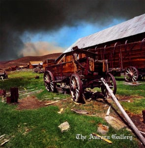 27-Wagon-&-Distant-View-watermarked