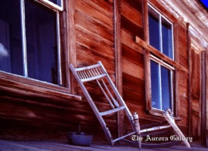 29-Front-Porch-watermarked