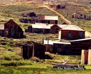 3-Bodie-Hillside-View1-watermarked