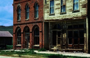 31-End-of-Town3-watermarked