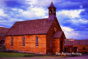 42-Church-watermarked