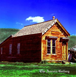 44-Old-Home-watermarked