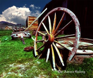 9-Wagon-Wheel-View1-watermarked