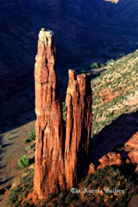 Spider Rock-Overview1_