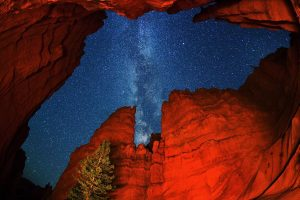 Canyon-Milky-Way2_.jpg