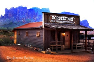 BorderTown Store_MG_1173