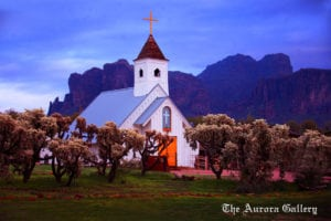 Goldfield-Church2-IMG_1263