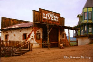 Goldfield-Livery&Mansion-IMG_1181