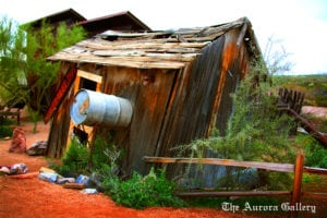 Goldfield-Old Shack1-IMG_1257