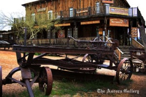 Mercantile&Wagon_MG_1160