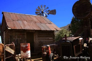 Shack&Barrel_MG_1464-A
