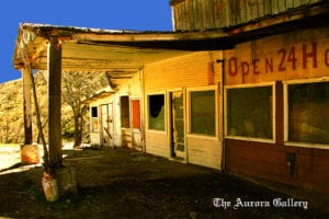 _Jerome-Old Store_