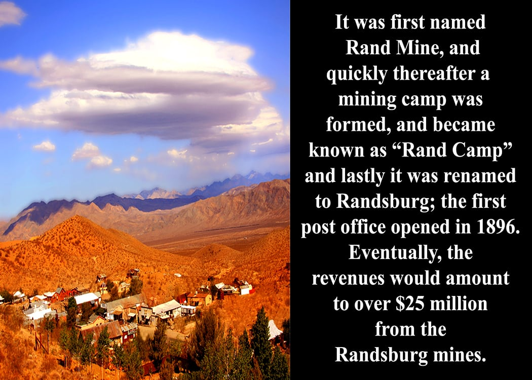 #2-Randsburg renamed copy