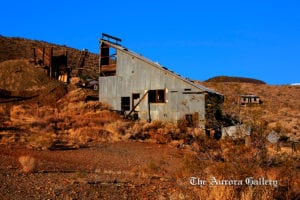 41-Old-Machine-Shack1-watermarked