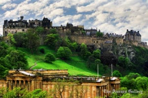 Edinburgh Castle_Scotland (1)