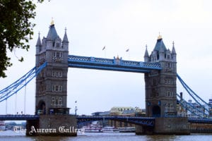 London Tower_
